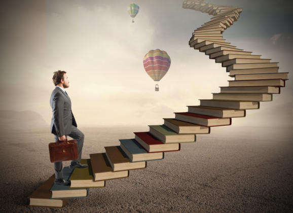 Kunne du tænke dig, at se nærmere på business model innovation?
