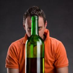 Går du og overvejer alkohol behandling