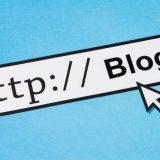 Opret din egen blog